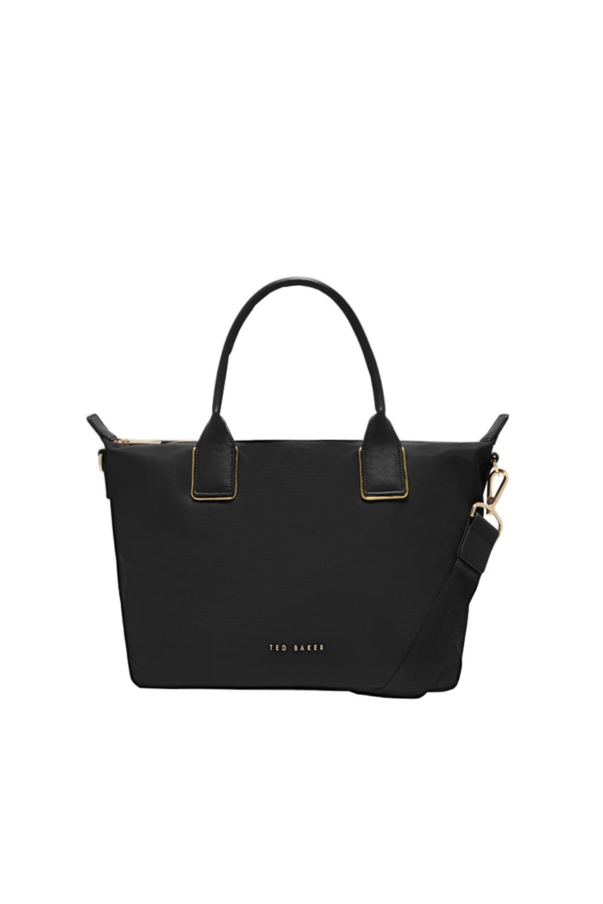 ff00473b7 TED BAKER - Smith and Caughey s