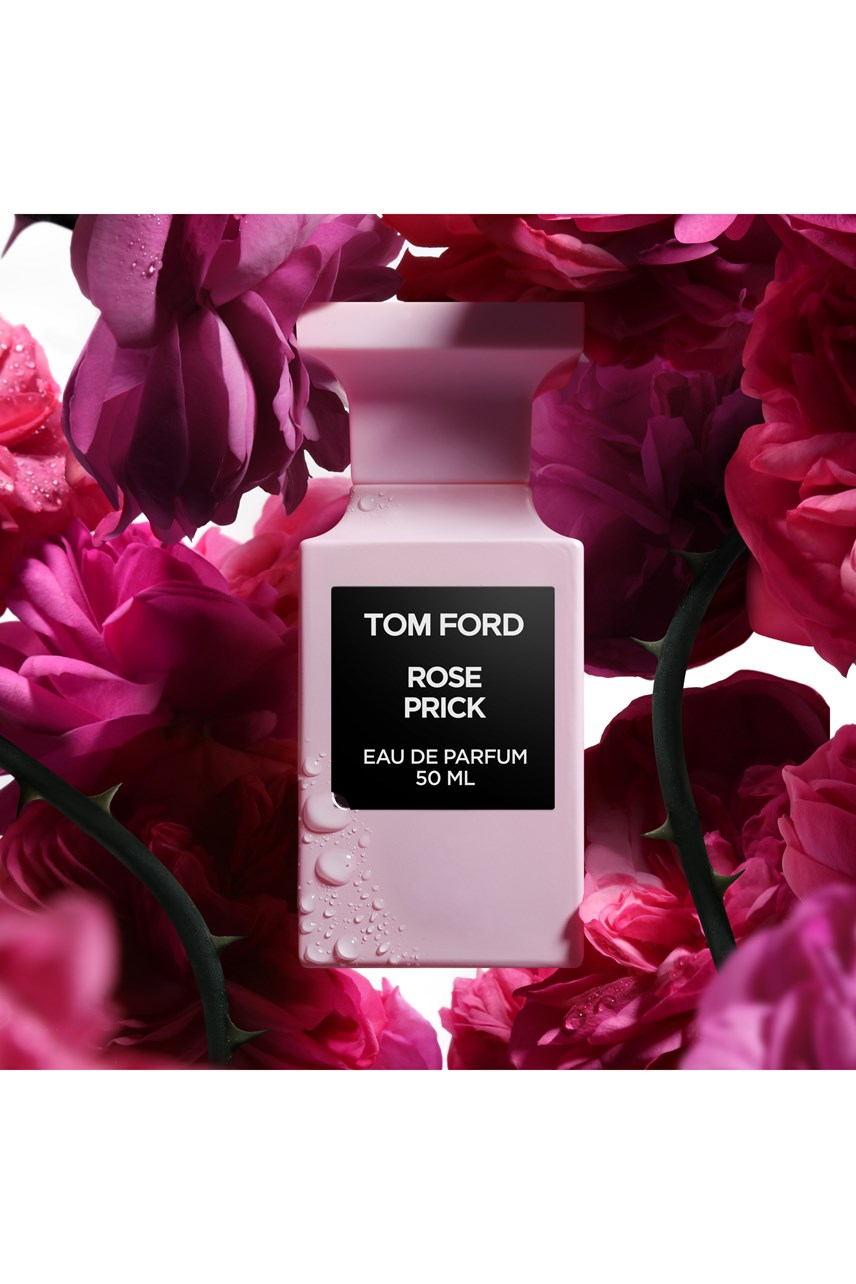 Rose Prick Eau de Parfum Fragrance Spray