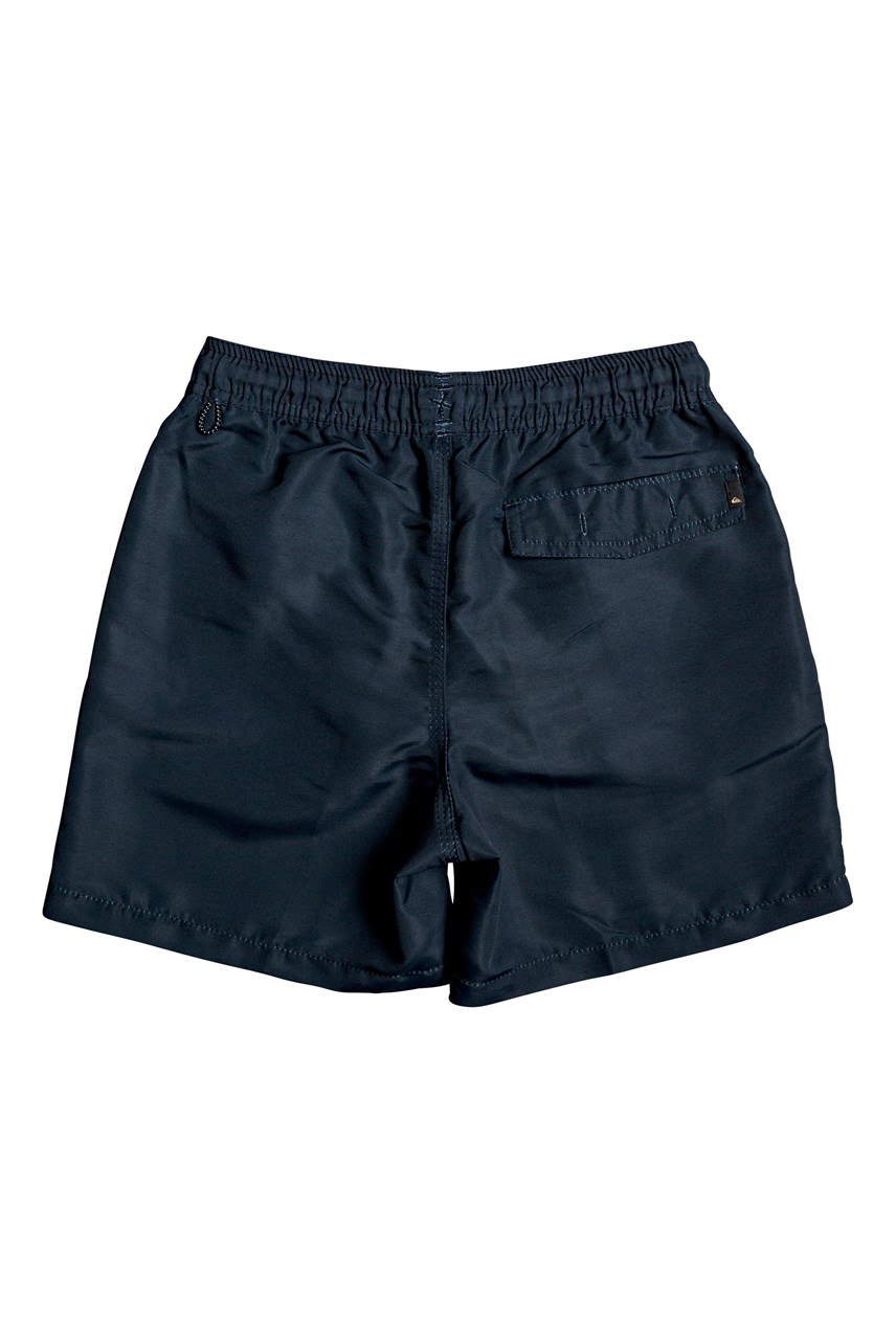 Rigby Volley Swim Short