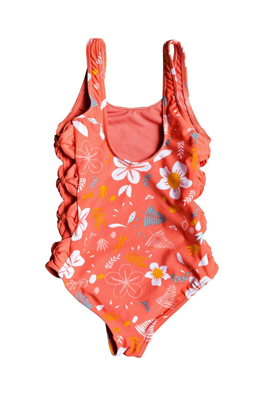 Fruity Shake Swimsuit