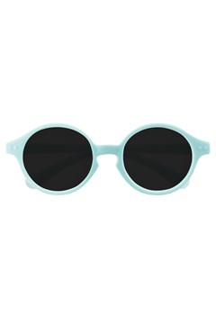 Sun Baby Collection Sunglasses SKY BLUE 1