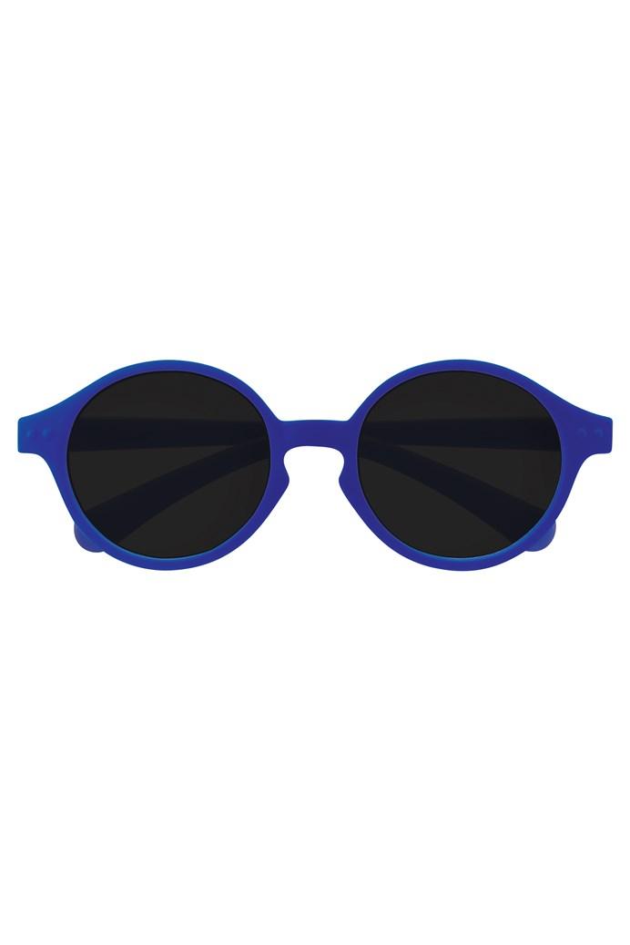 75ce630c1 Sun Baby Collection Sunglasses - IZIPIZI - Smith & Caughey's - Smith ...