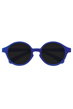 Sun Baby Collection Sunglasses MARINE BLUE 1