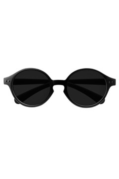 Sun Baby Collection Sunglasses BLACK 1