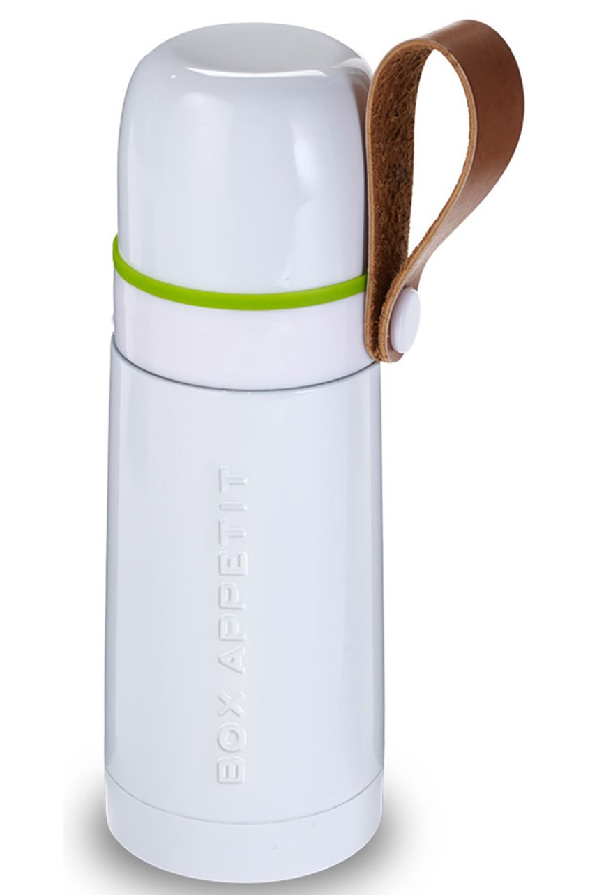 Thermo Flask 350ml