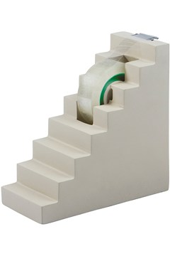 Scala Tape Dispenser 1