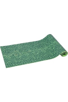 Grass Yoga Mat 1