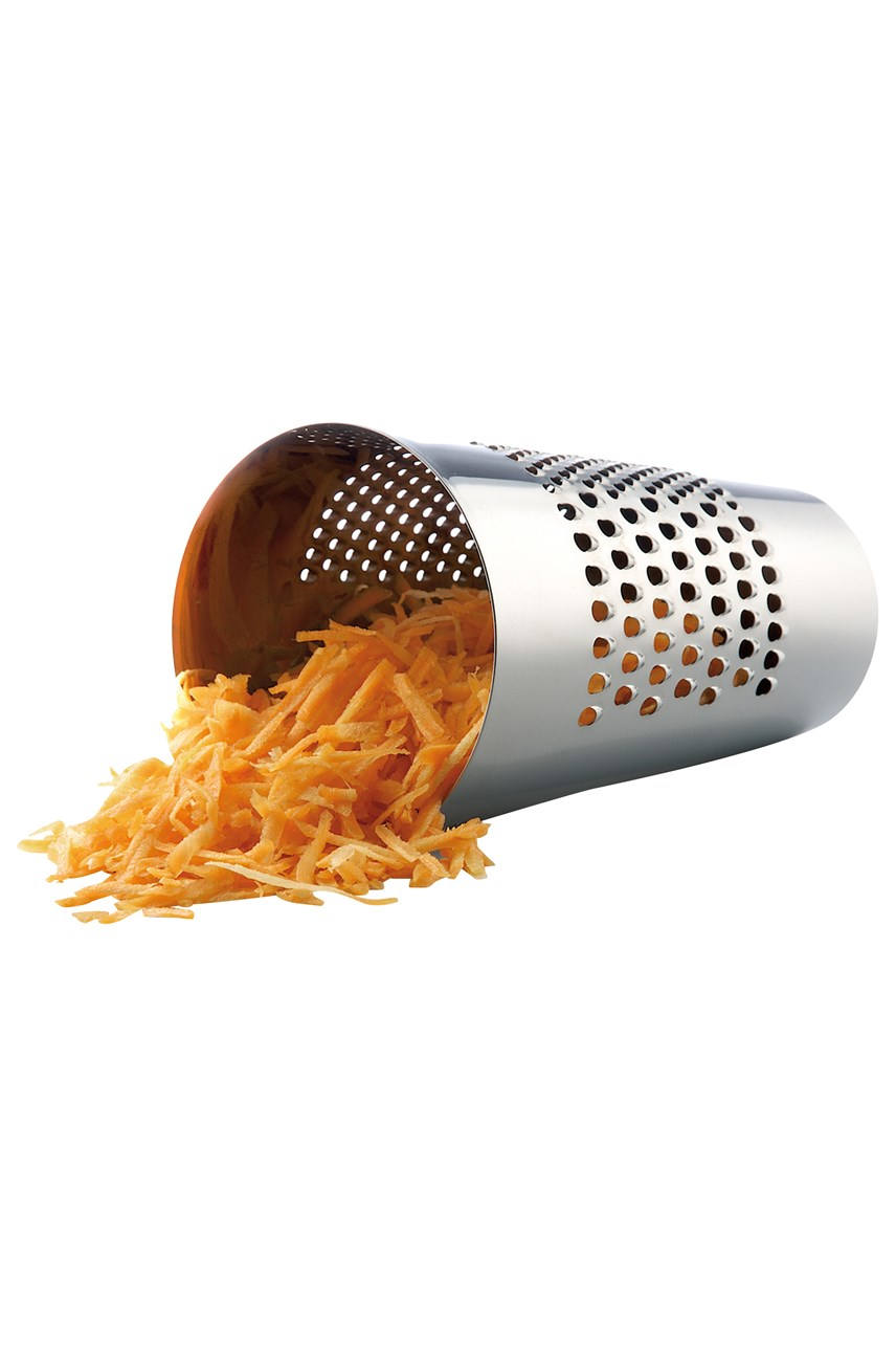 Bucket Kitchen Grater