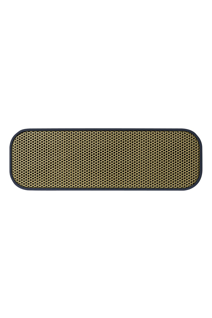 aGroove Wireless Speaker - Blue