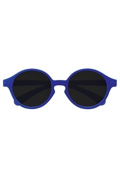 Sun Kids Collection Sunglasses MARINE BLUE 1