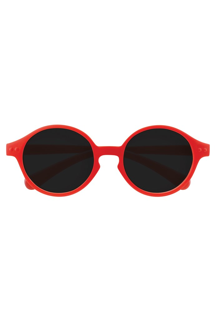 Sun Kids Collection Sunglasses