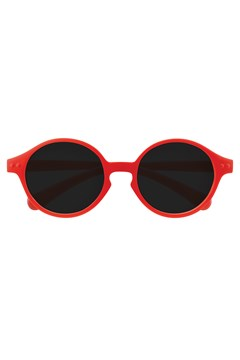 Sun Kids Collection Sunglasses RED 1