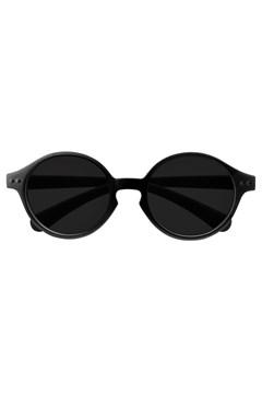 71bc88b728 Sun Kids Collection Sunglasses - IZIPIZI - Smith   Caughey s - Smith ...