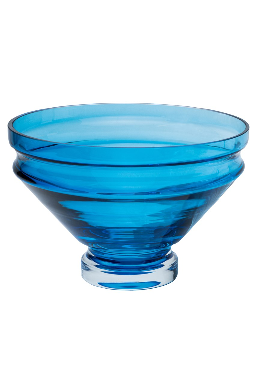 Raawii RELÆ Glass Bowl - Small