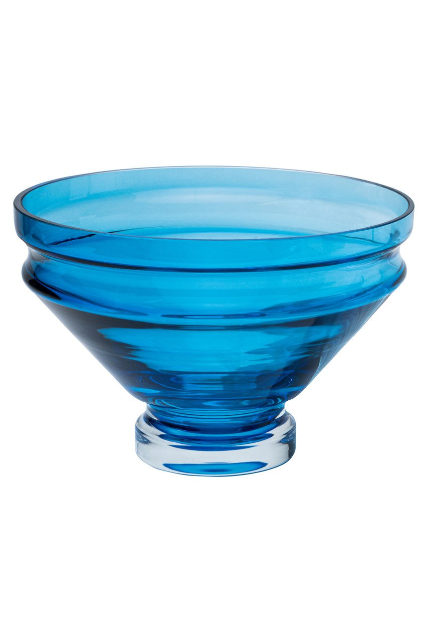 Raawii RELÆ Glass Bowl - Large