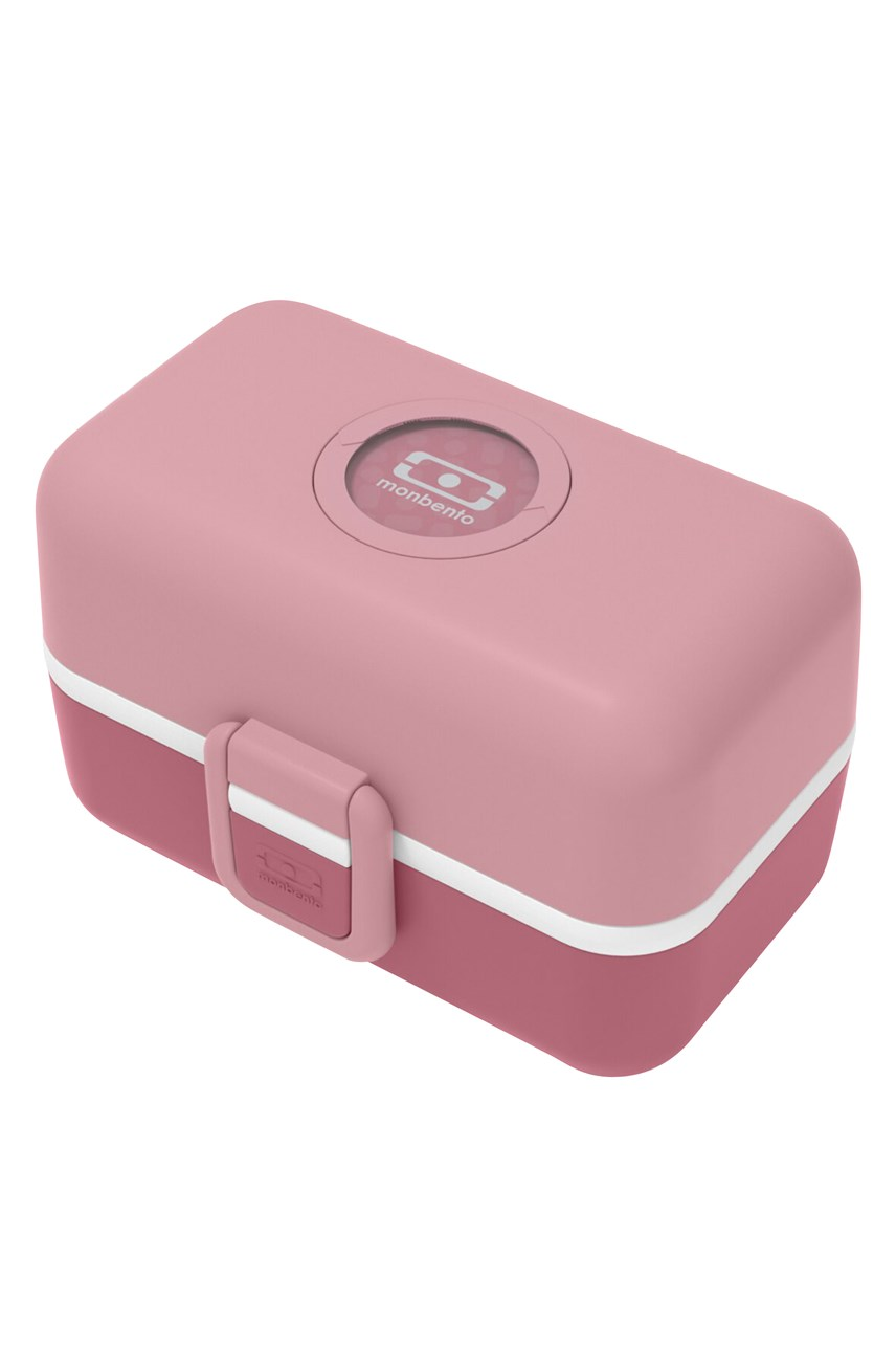 Tresor Kid's Lunch Box