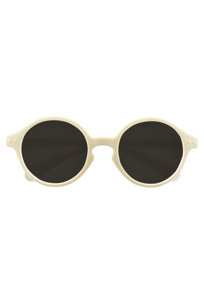Sun Baby Collection Sunglasses