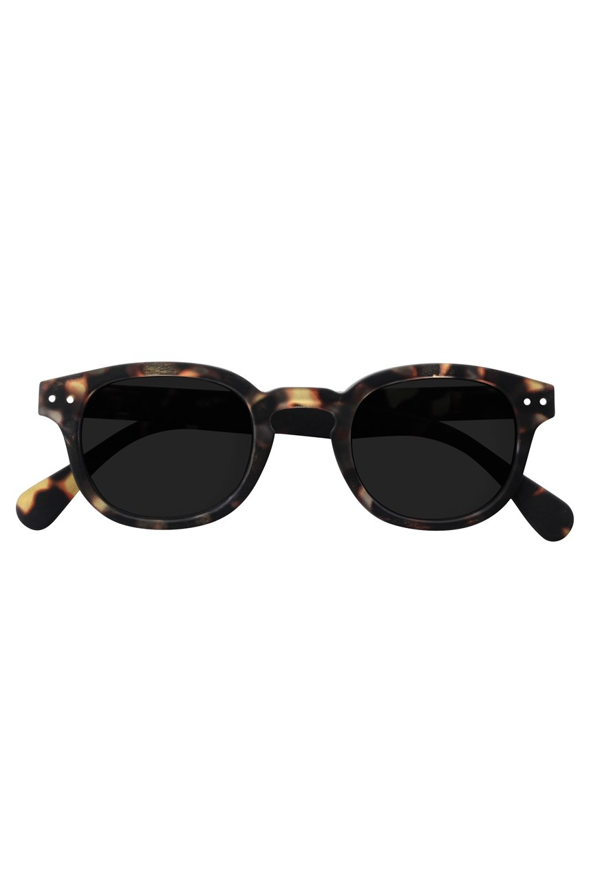 Sun Junior Collection C Sunglasses