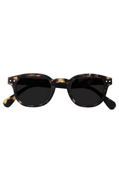 Sun Junior Collection C Sunglasses TORTOISE 1