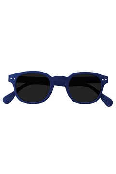 Sun Junior Collection C Sunglasses NAVY BLUE 1