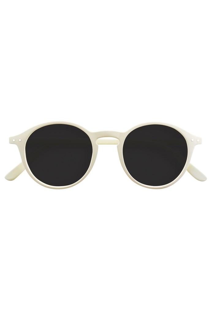 c615269aef4 Sun Junior Limited Edition Collection D Sunglasses - IZIPIZI - Smith ...