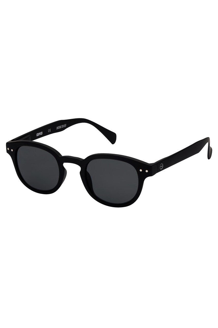 Collection C Sunglasses