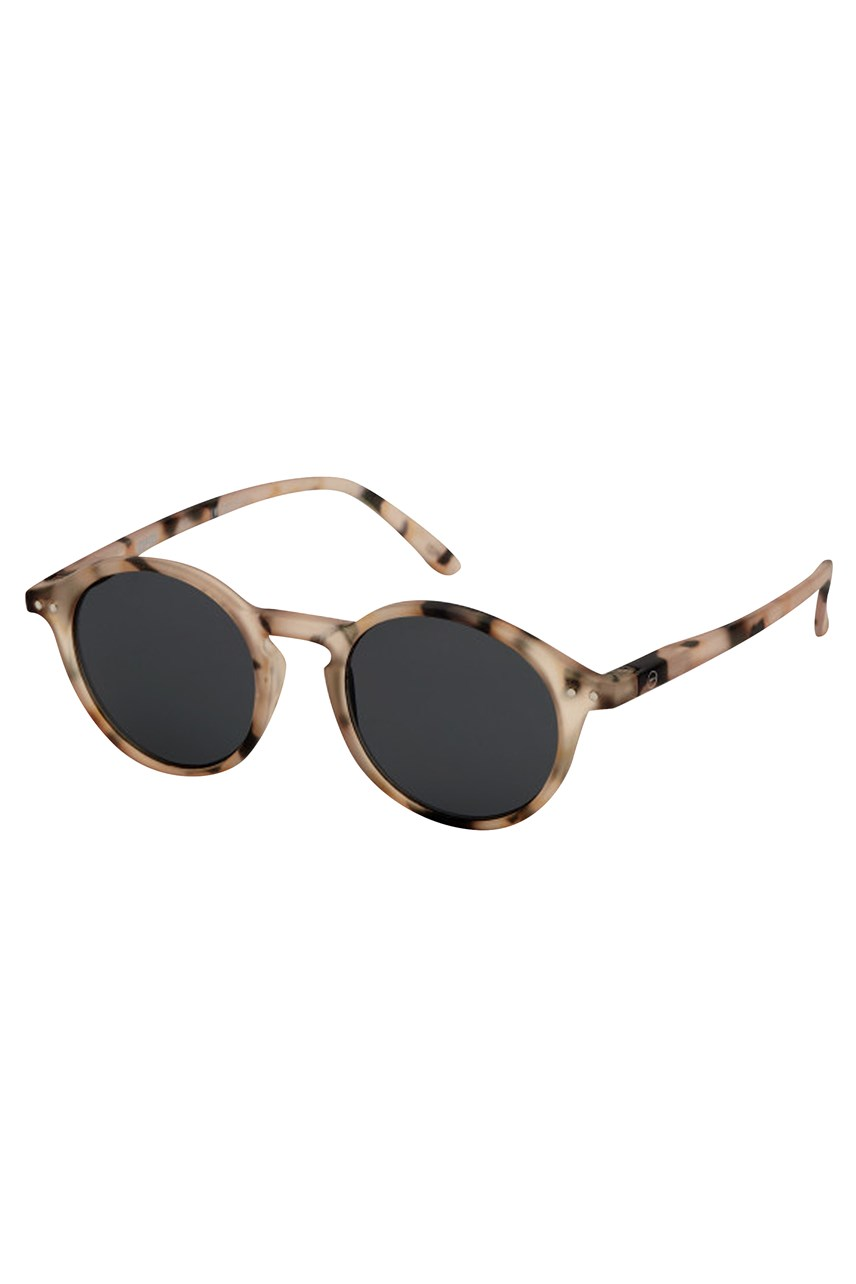 Collection D Sunglasses