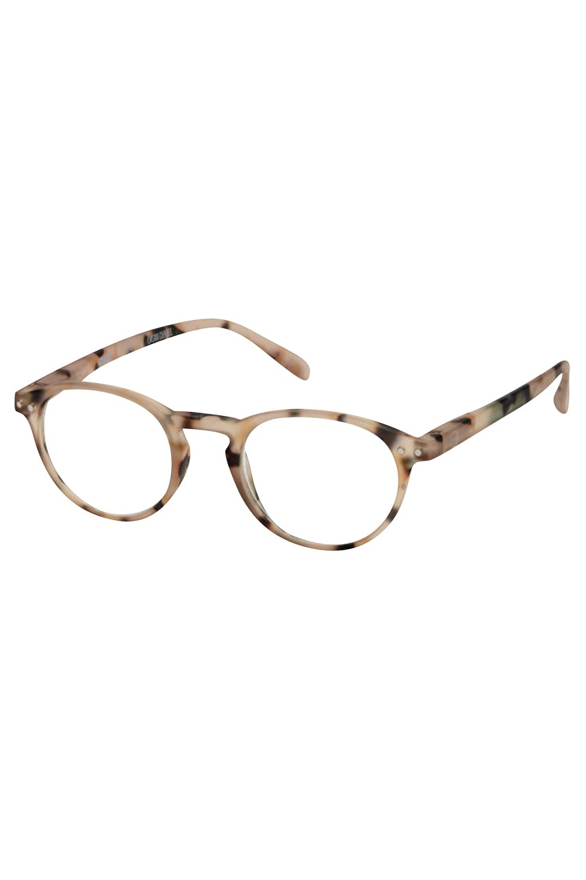 Collection A Reading Glasses