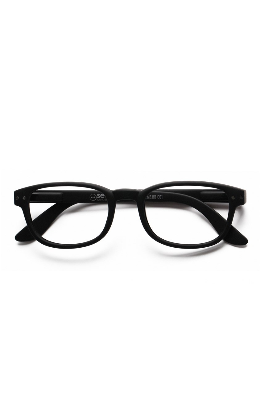 Collection B Reading Glasses