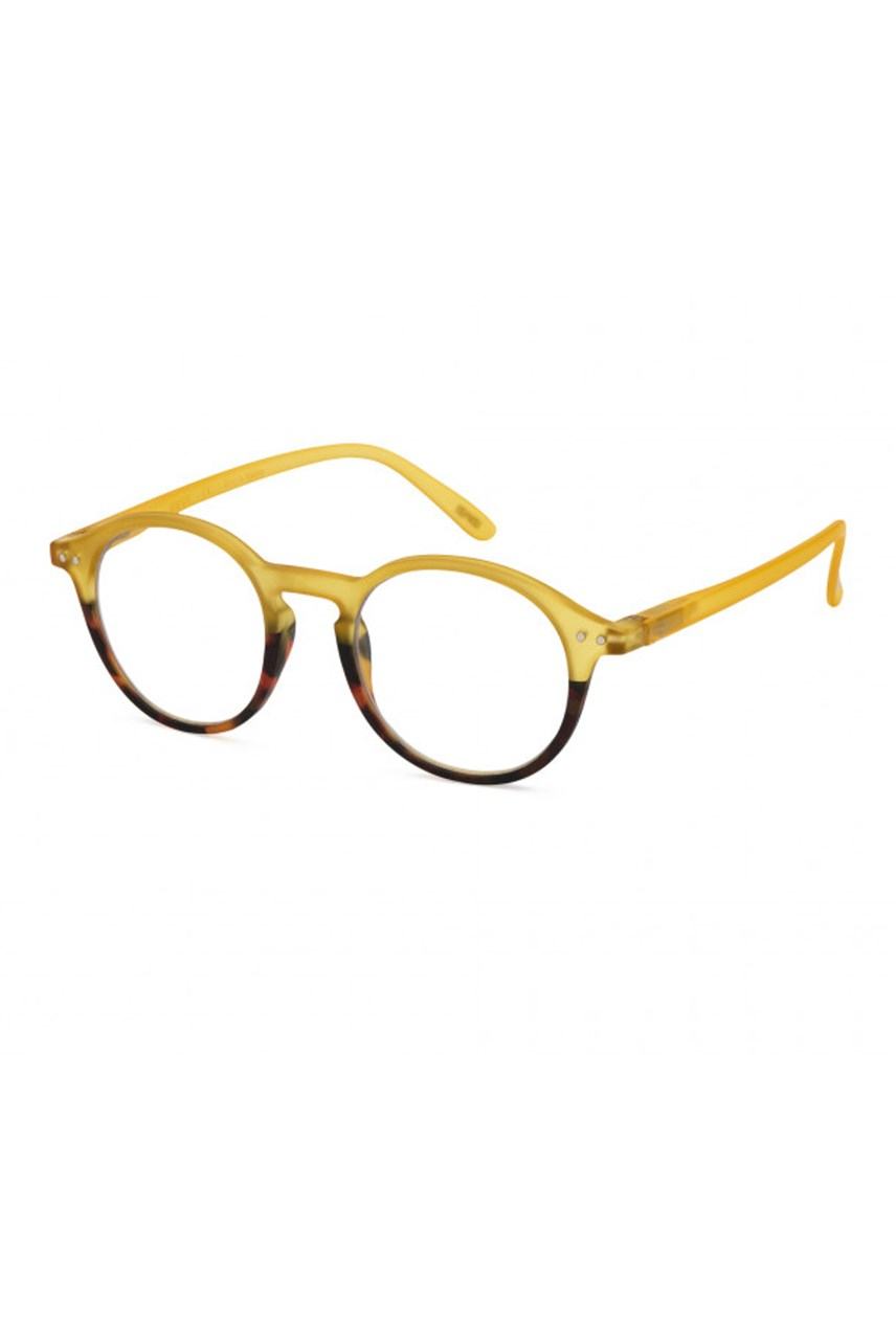 10 Year Anniversary Collection D Reading Glasses