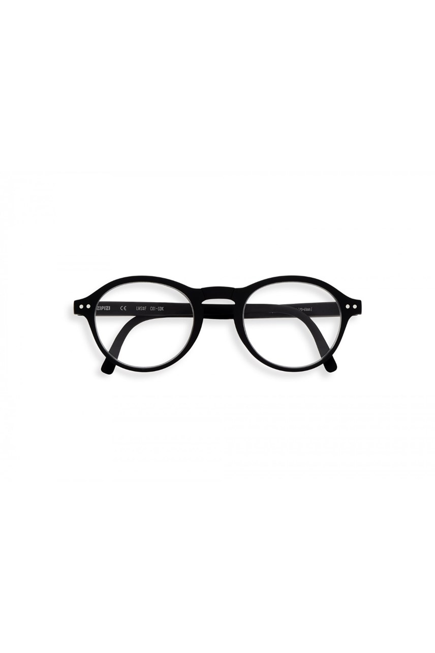 Collection F Foldable Reading Glasses