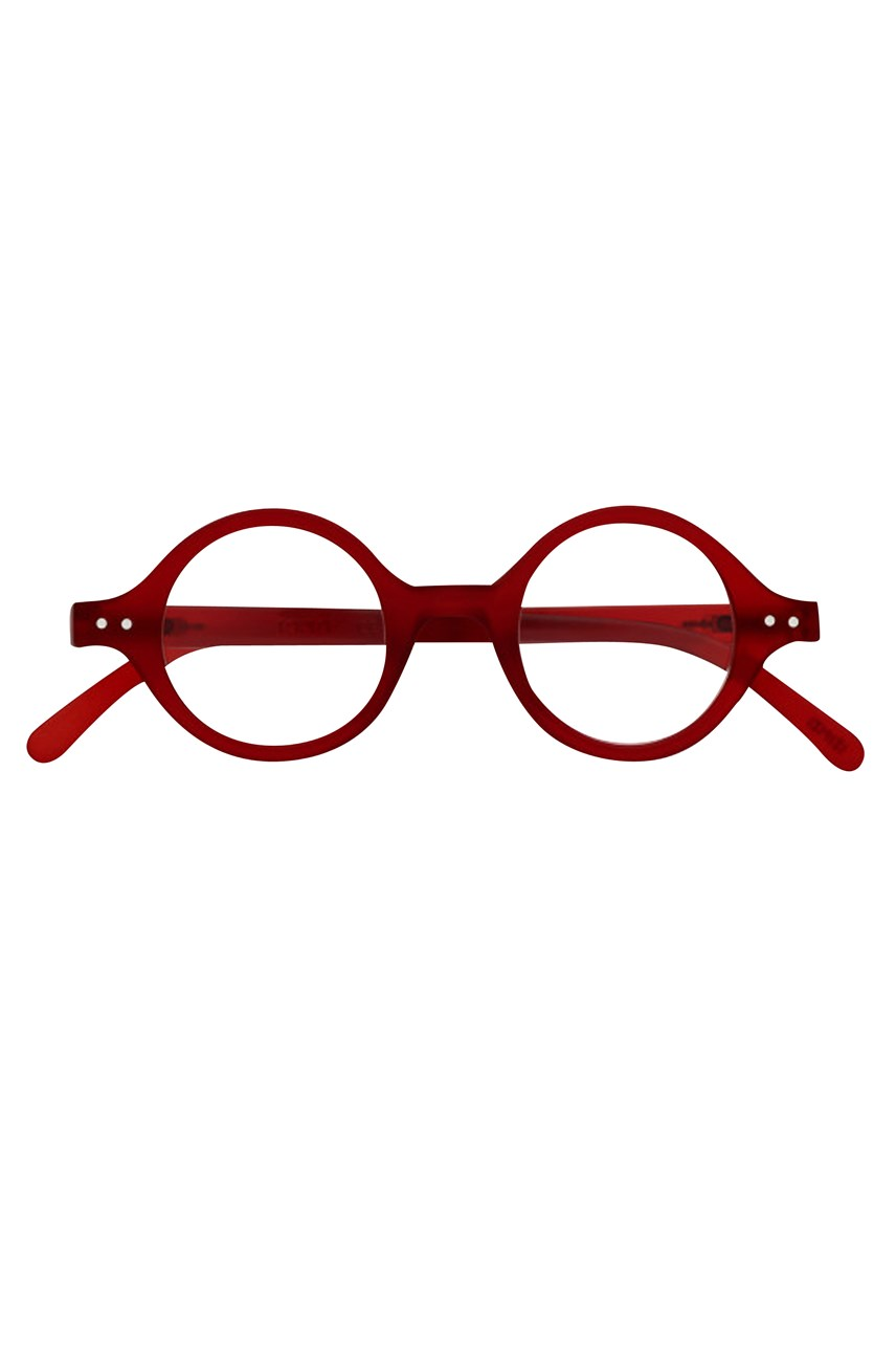 Collection J Reading Glasses