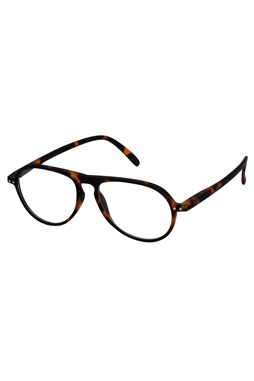 Collection K Reading Glasses