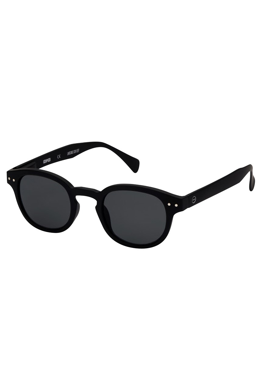 Sun Reading Collection C Glasses