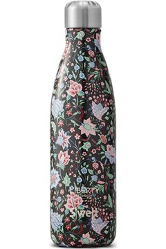 Liberty Junya Drink Bottle JUNYA 1