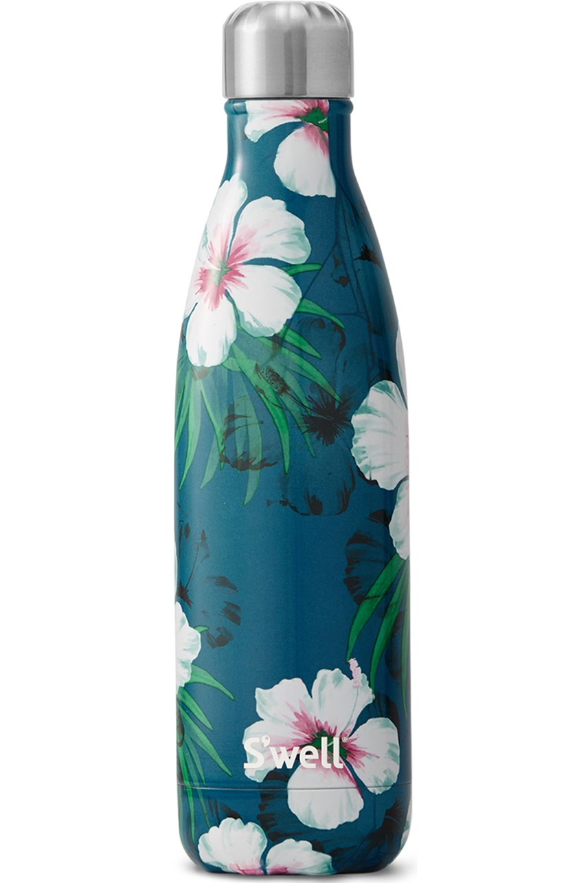 Resort Lanai Drink Bottle
