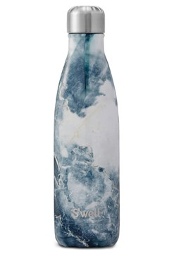 Elements Collection Blue Granite Drink Bottle BLUE GRANITE 1