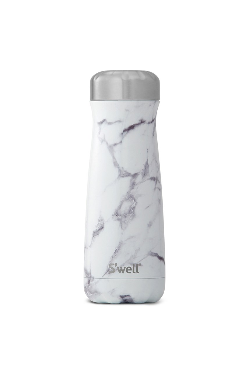 Traveller Elements Drink Bottle