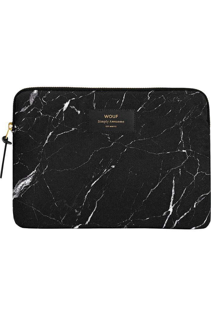 e59f8a0b72f2 Ipad Sleeve - WOUF - Smith & Caughey's - Smith and Caughey's