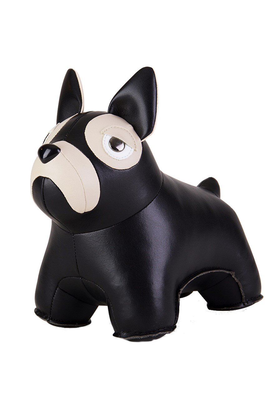Bookend French Bulldog