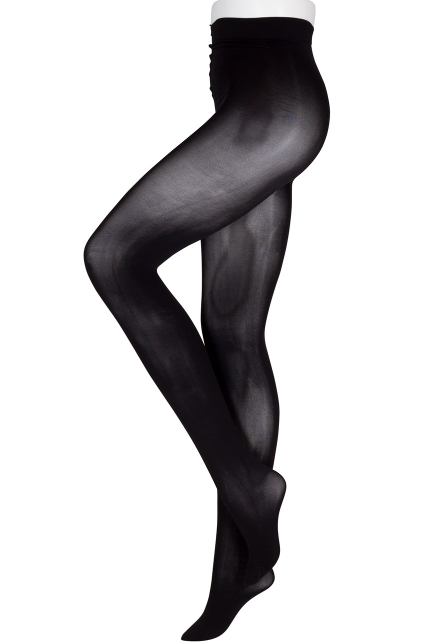 Ultimate 80 Denier Opaque Tights