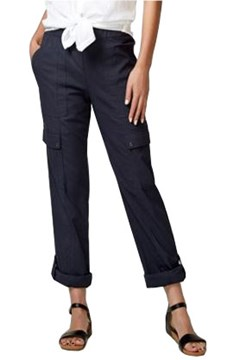 Acrobat Cargo Pant - french ink
