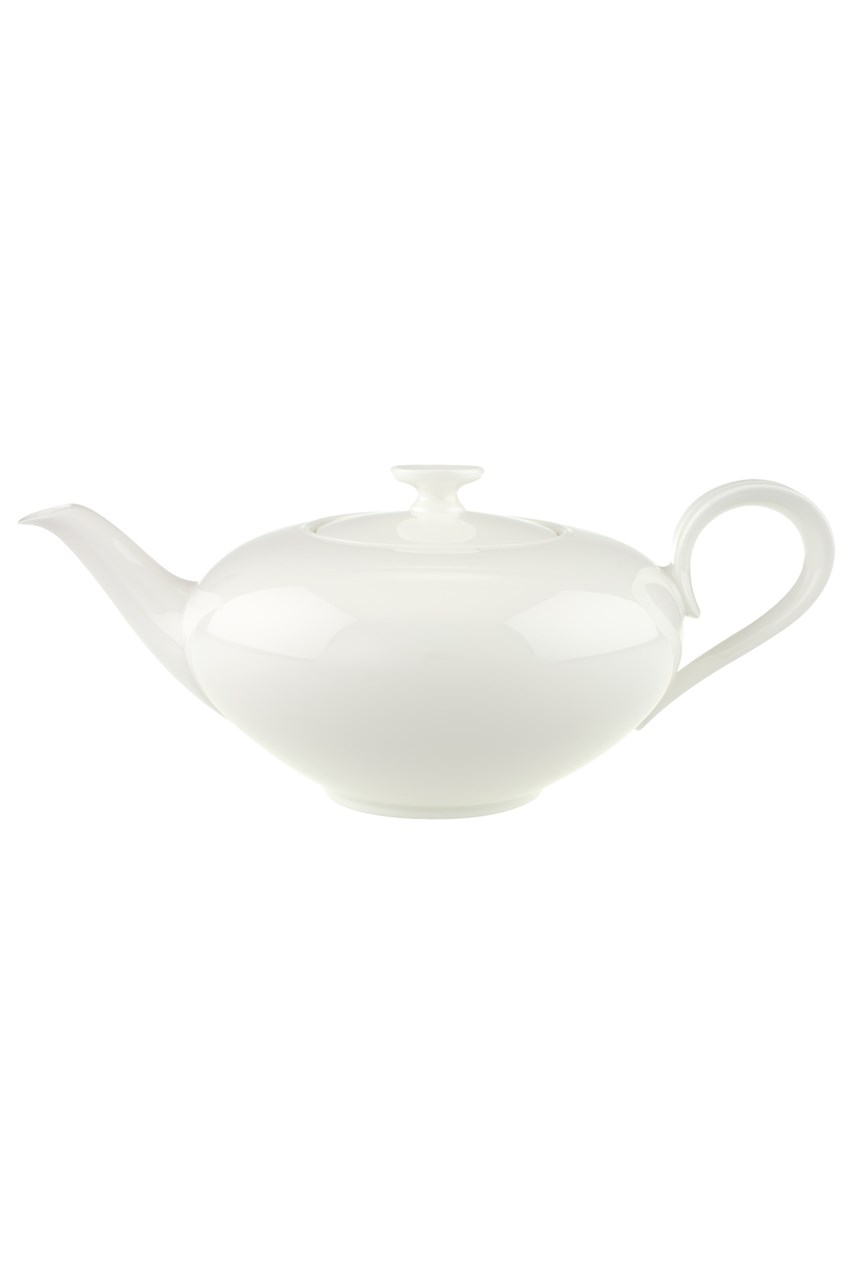 'Anmut' 6-Person Teapot