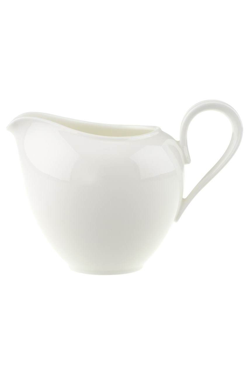 'Anmut' 6-Person Creamer