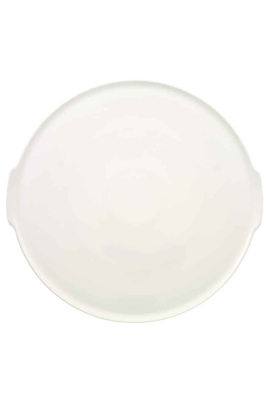 'Anmut' Cake Plate