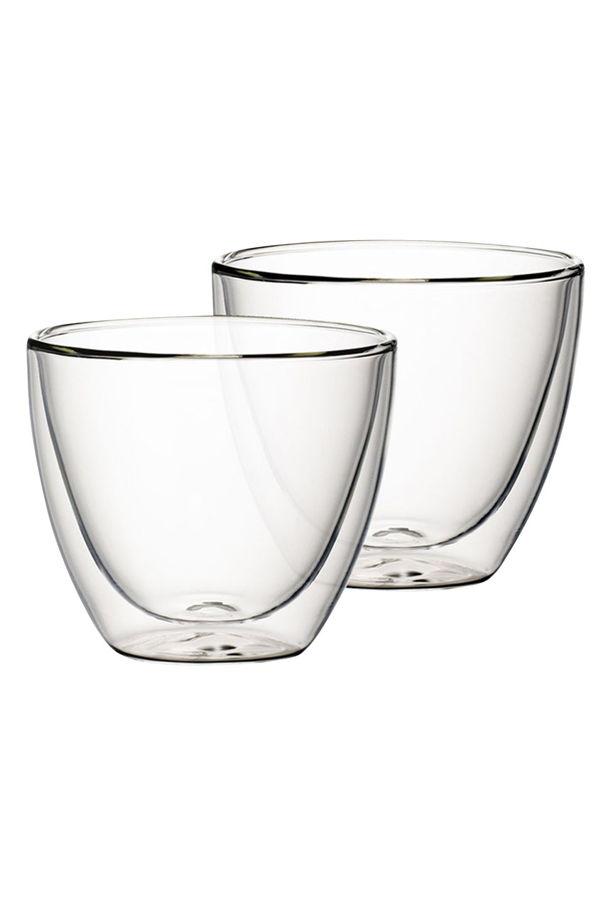 Artesano Hot & Cold Beverage Tumbler- Set of 2