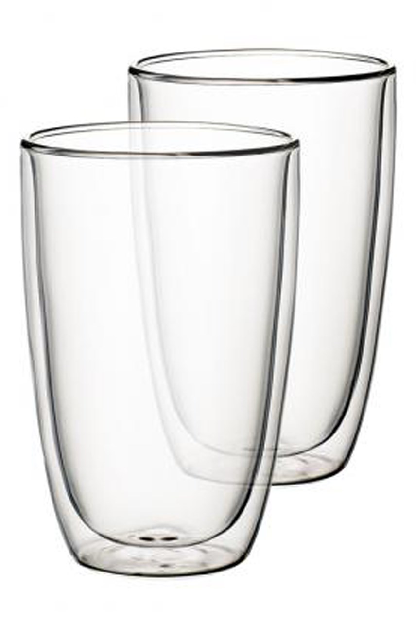 Artesano Hot & Cold XL Beverage Tumbler- Set of 2
