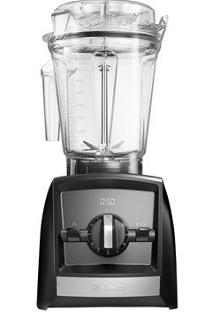 Ascent Series A2300i High Performance Blender  BLACK 1