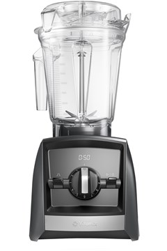 Ascent Series A2300i High Performance Blender  SLATE 1