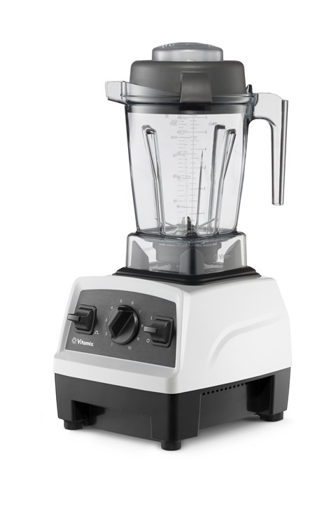 Explorian Blender - E310 - white